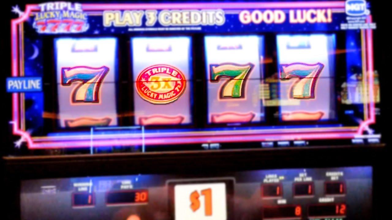 Slot Machine is -77328
