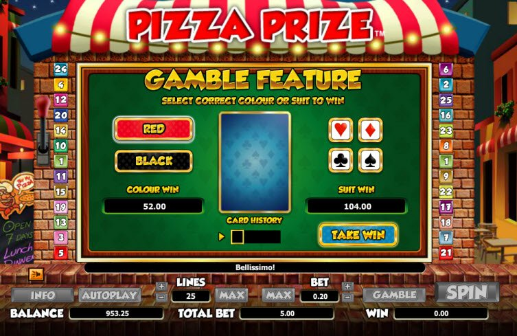 Best Payout Canada -745277