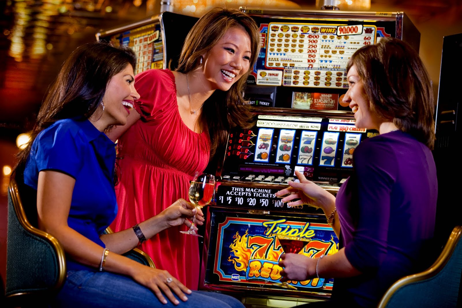 Best Online Slot -662343