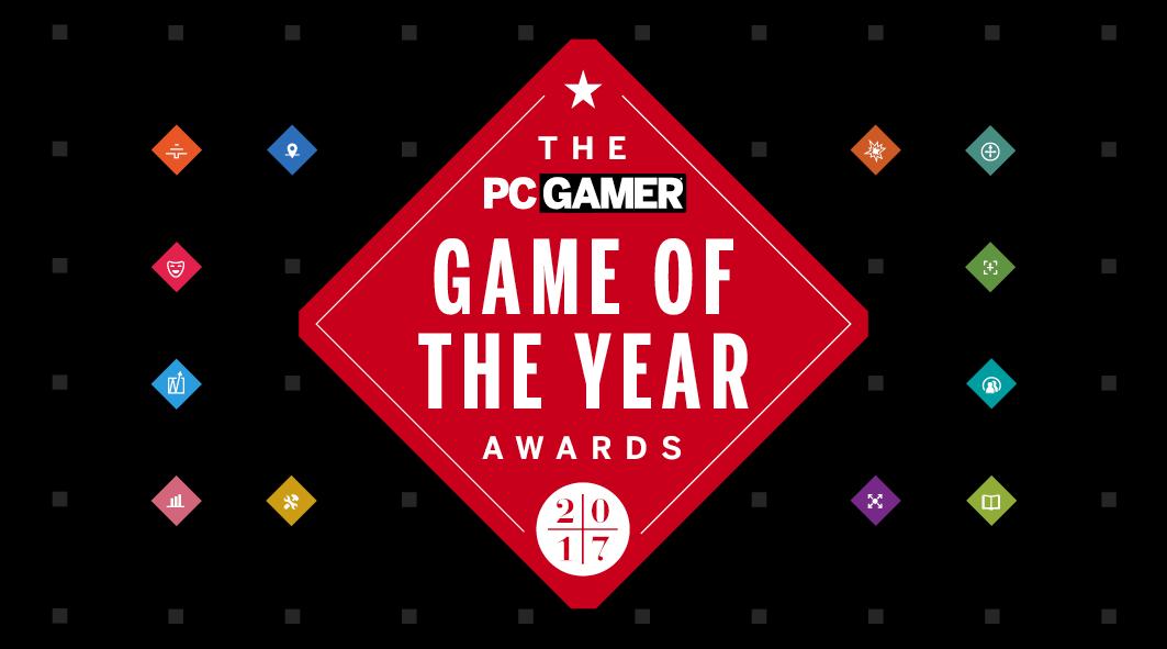 Global Gaming Awards -26226