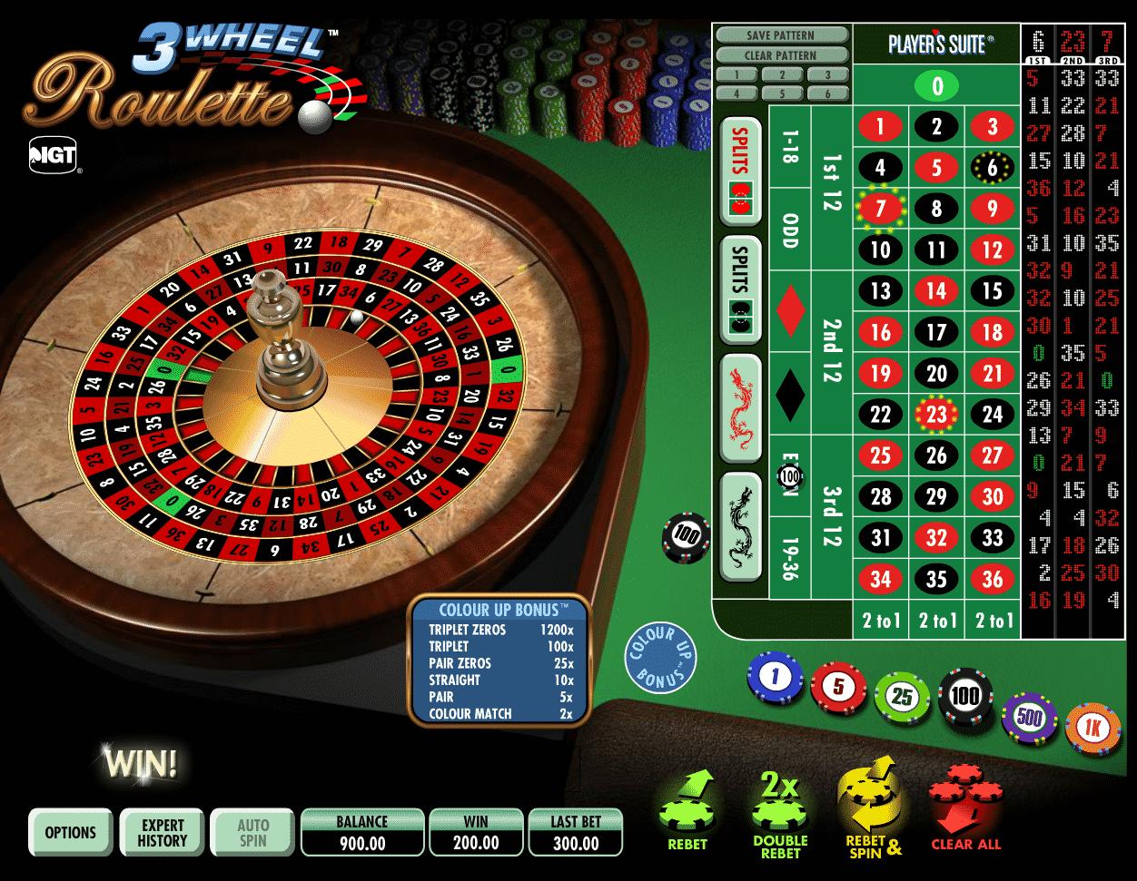 Starbars Slot -533376