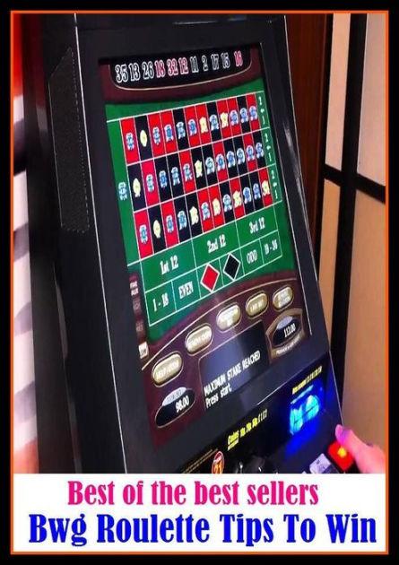 Player Wins -633641