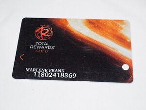 Casino Rewards Email -463610