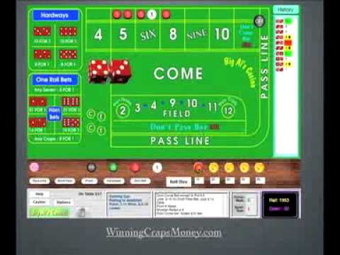 Win Money at -903705