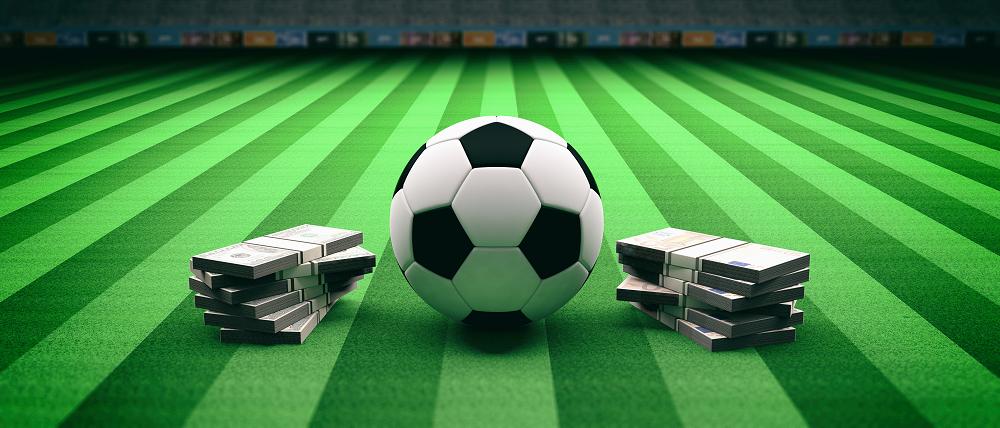 Football Specials Odds -692804