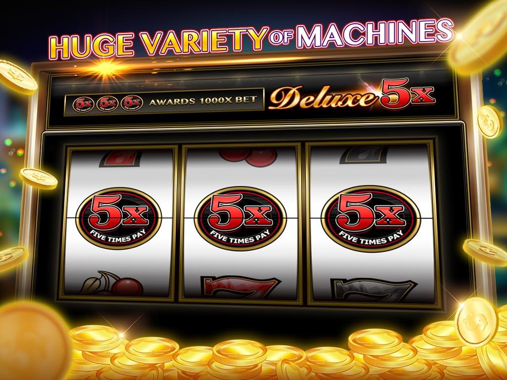 Best Casino -892960