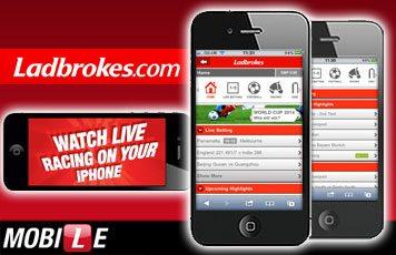 Tricks Baseball Betting -22942