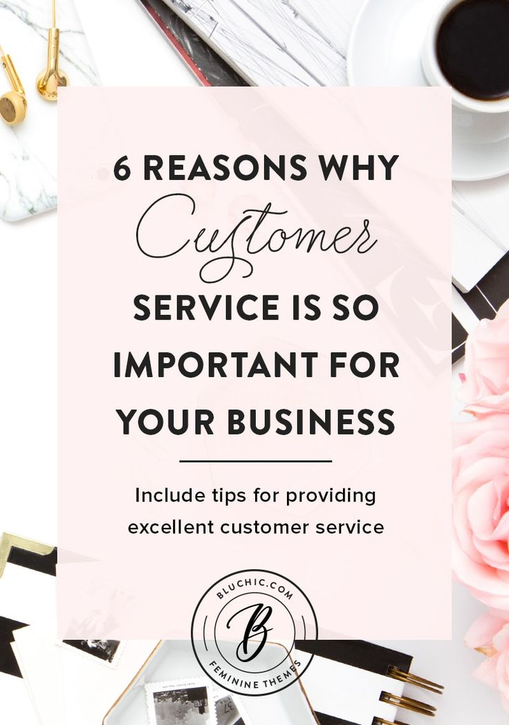 Excellent Customer Service -978625
