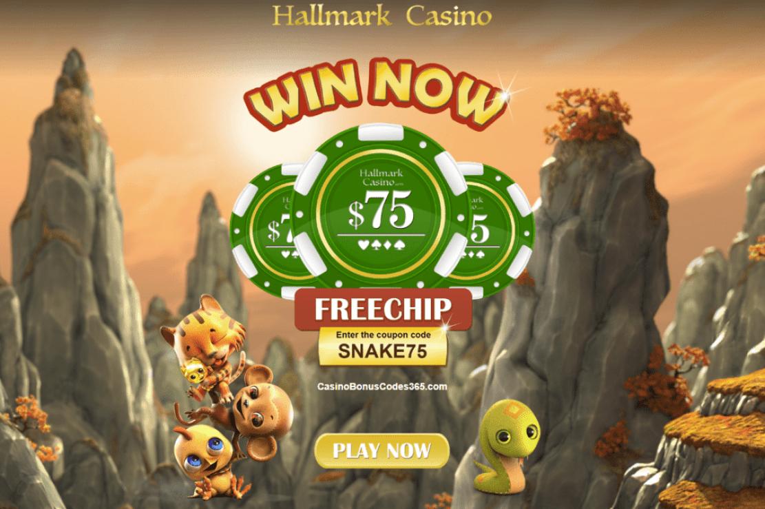 Free Chip Deposit -916841