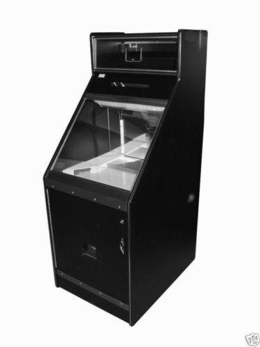 Can Slot Machines -525157
