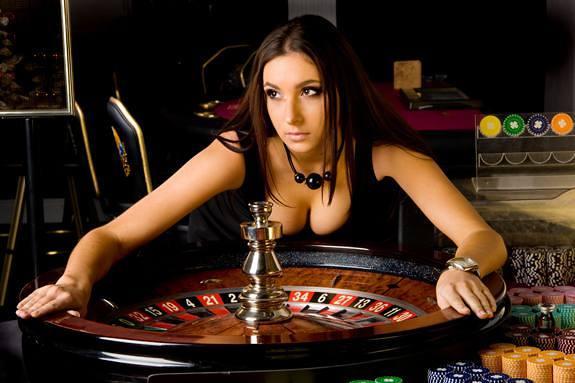 Paysafecard Casino Bonus -963266