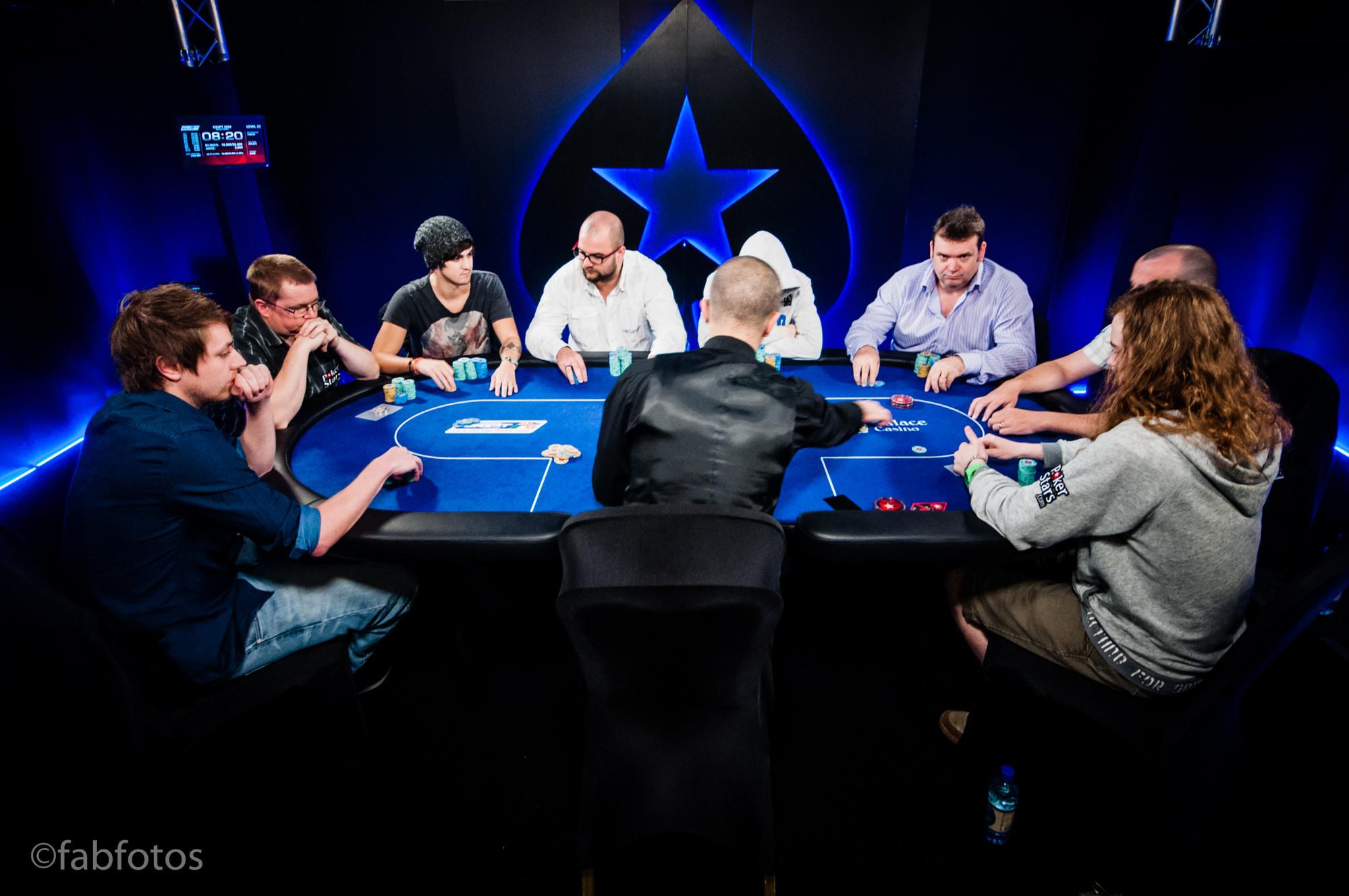 Professional Video Poker -220398