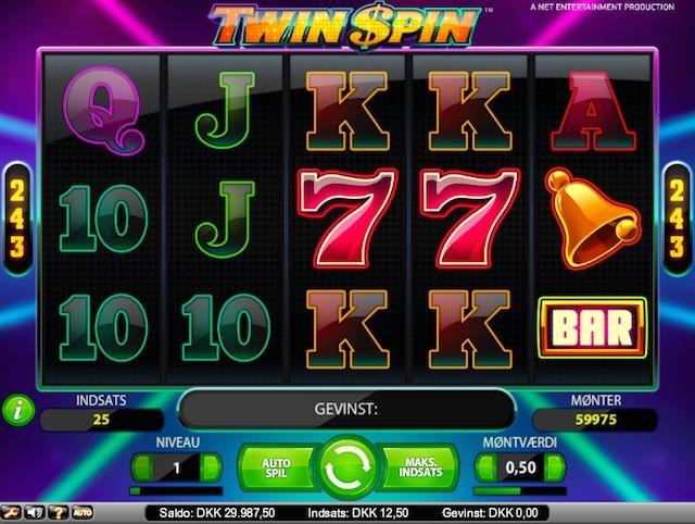 Best Casino Slot -79306