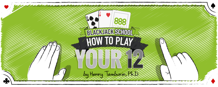 How to Play -982542