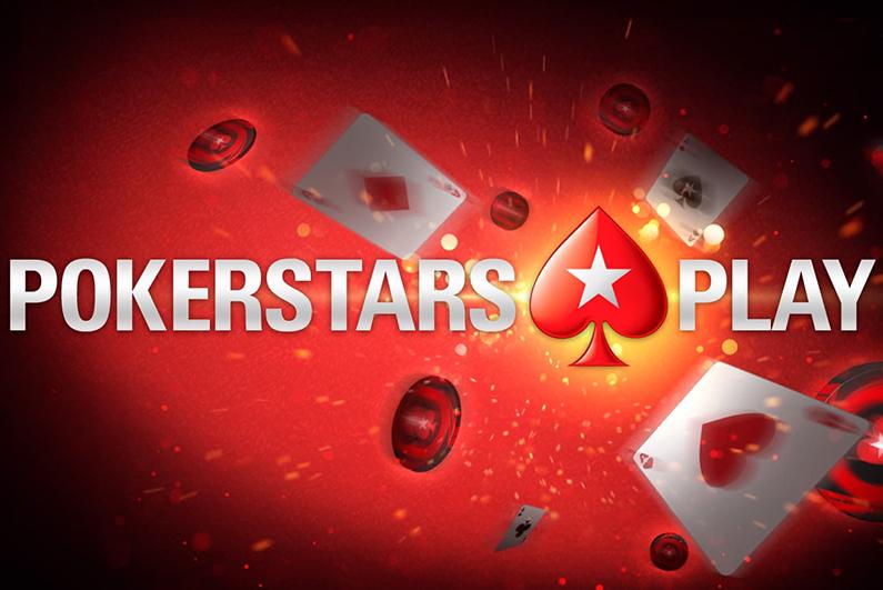 Online Slots -141336