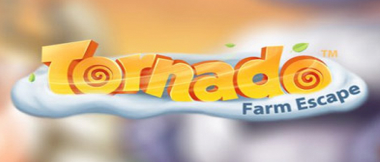 Tornado Farm -684642