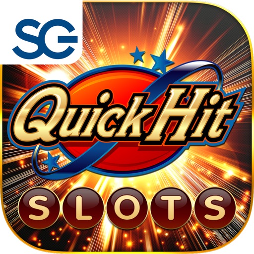 Best Slots -614208