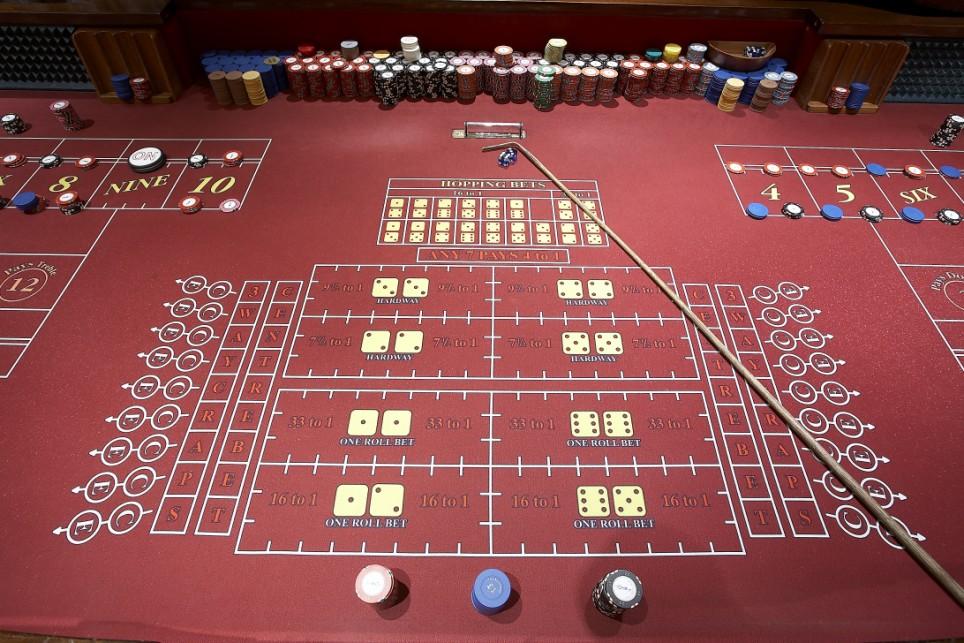 Gambling Winnings 2020 -160555