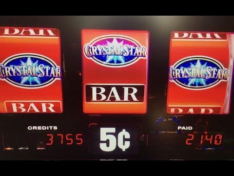 Youtube Casino -524640