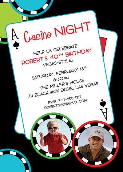 Ask Gamblers -800553