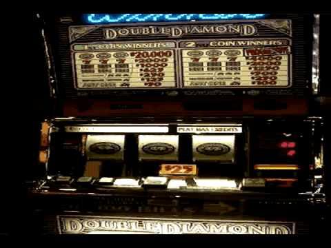 Jackpots Series -527732