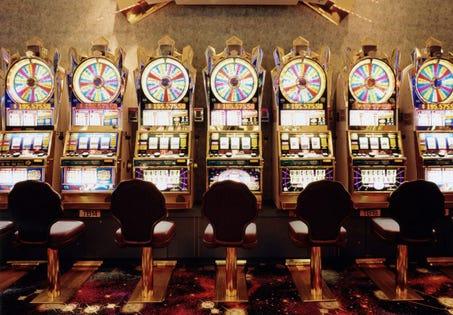 Crypto Casino Australia -192858