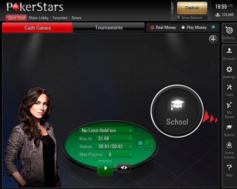 Online Casino -275092