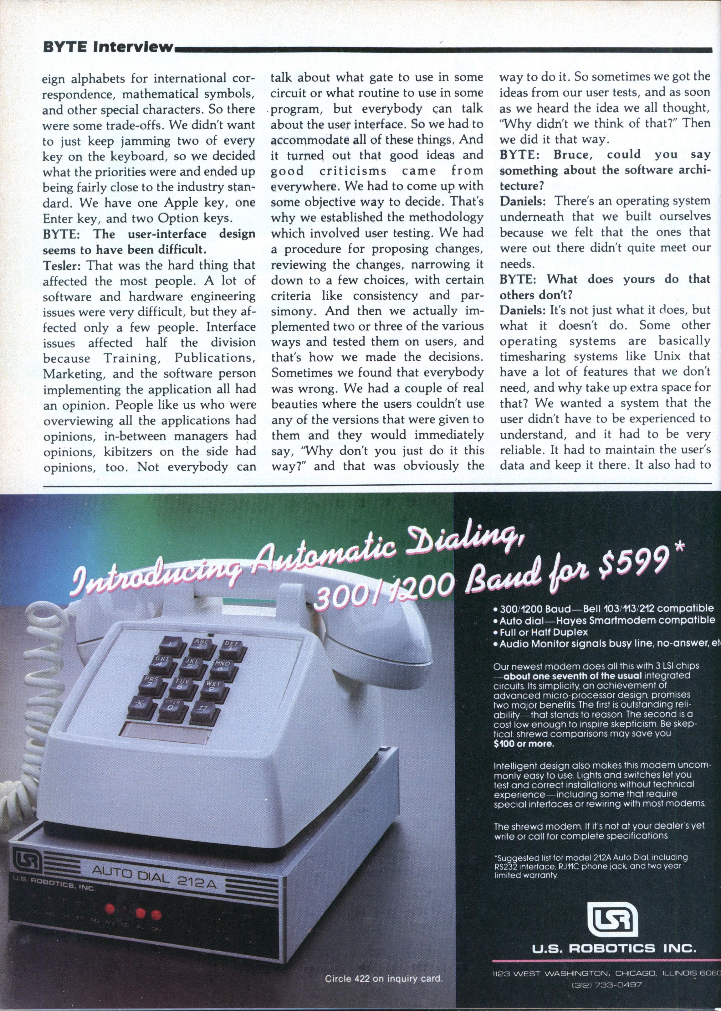 Simple Interest Calculator -890450