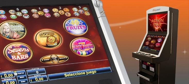 Slots Rtp -296458