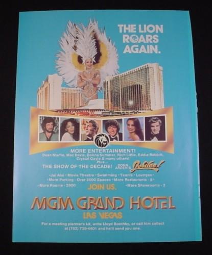 Las Vegas -895510