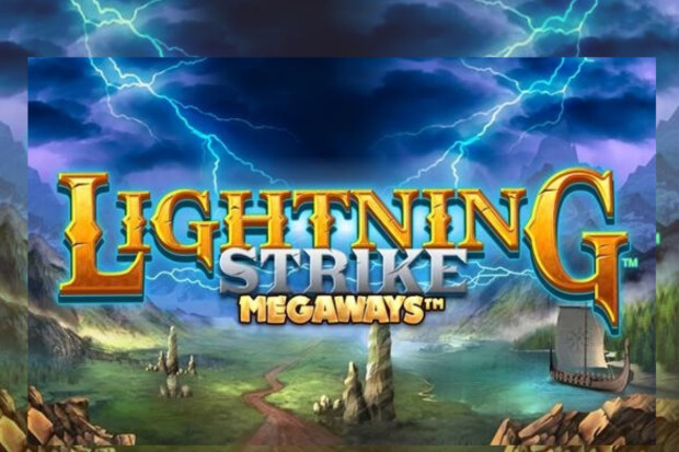 Lightning Strike Shadowbet -977380
