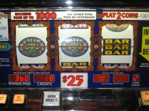 Slot Games With -799300
