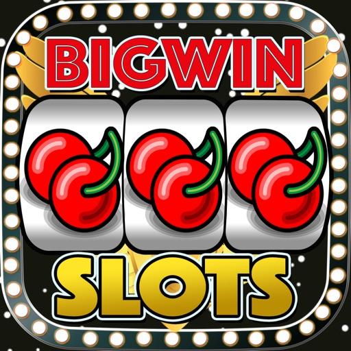 Winning Big -832146