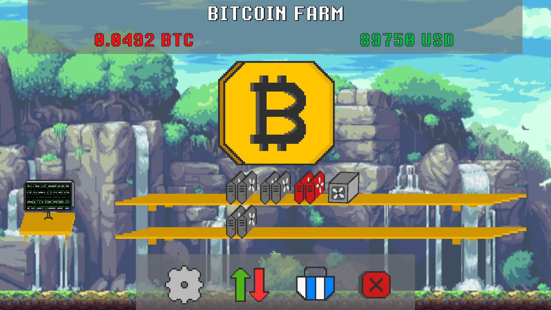 Bitcoin Cash Gambling -35357