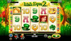 Native Australian Casino -171089