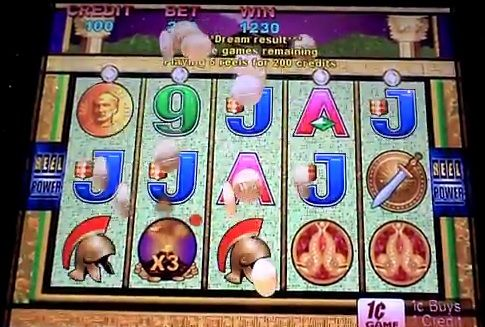 Win Real Money -671335