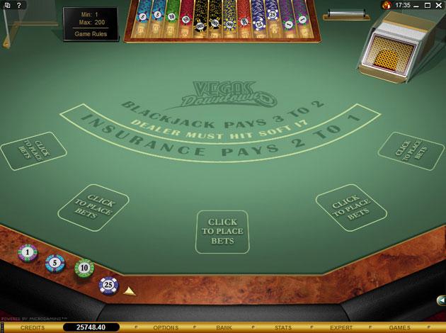 Golden Games Slot -910291