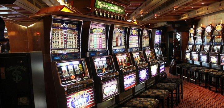 Vegas Slots -940931