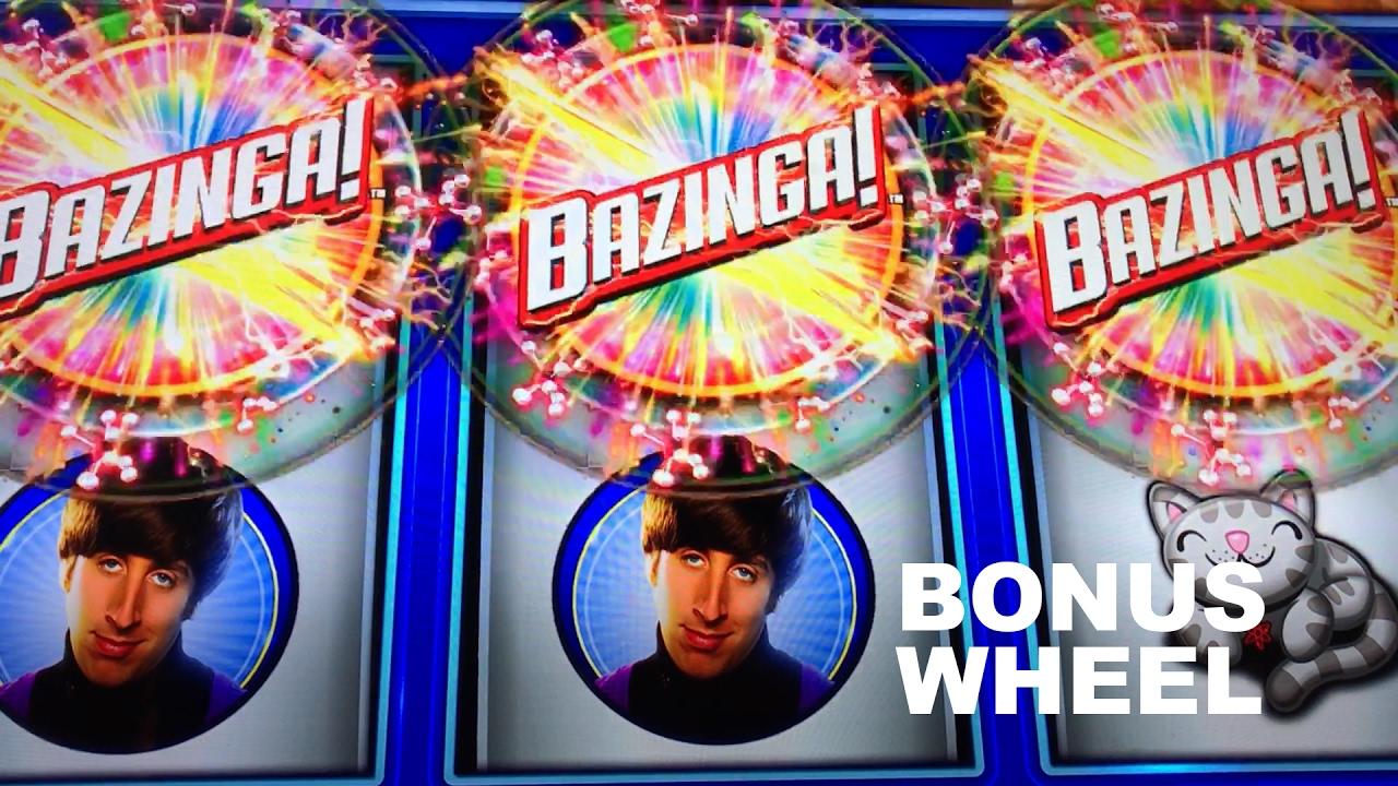 Big Bang -925593