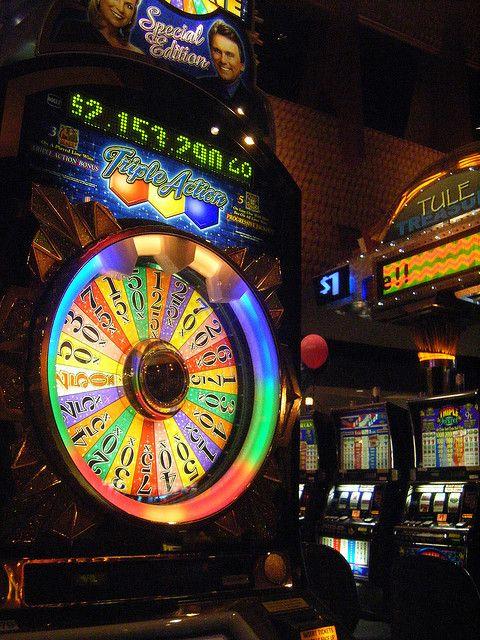 Vegas Casino -841908