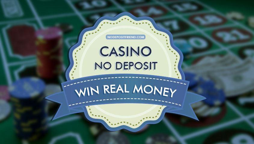 Online Casino Free -212434
