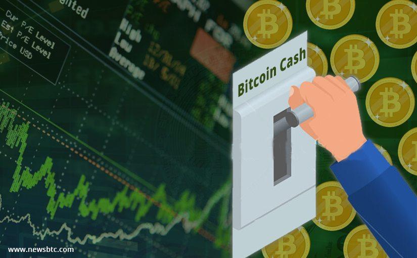 Bitcoin Live Casino -137387