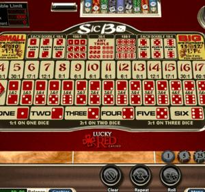 Casino Daddy Sic -767290