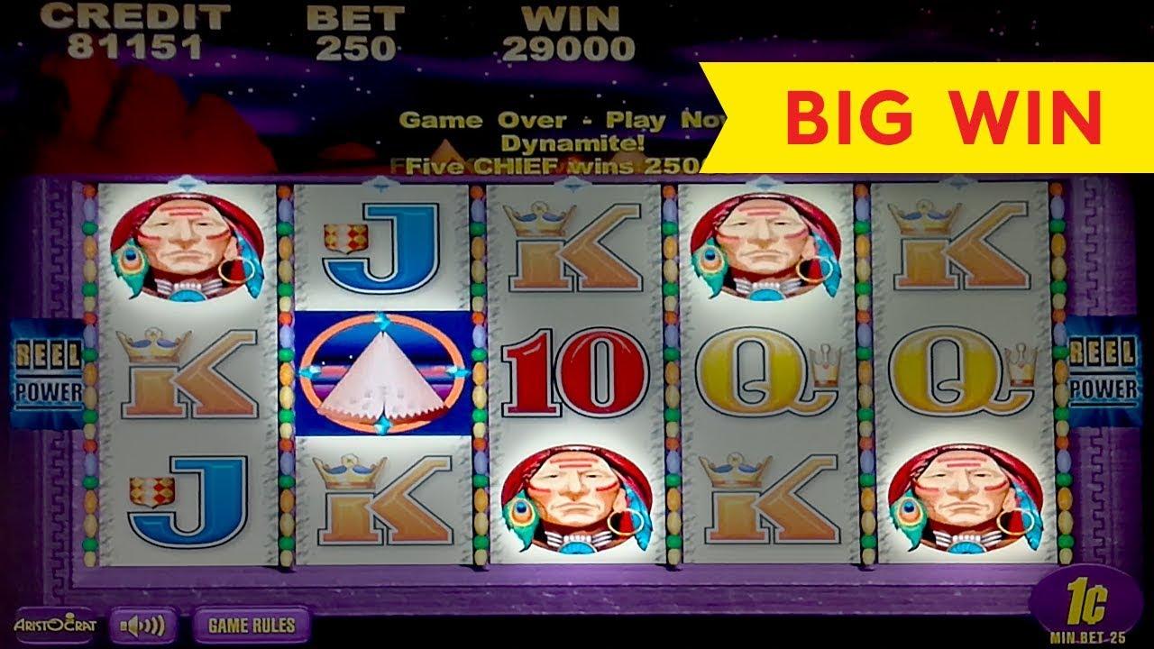 Jackpot Giant Slot -668420