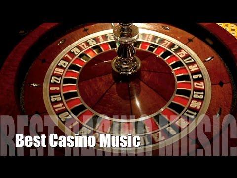 Best Vegas Casino -145636