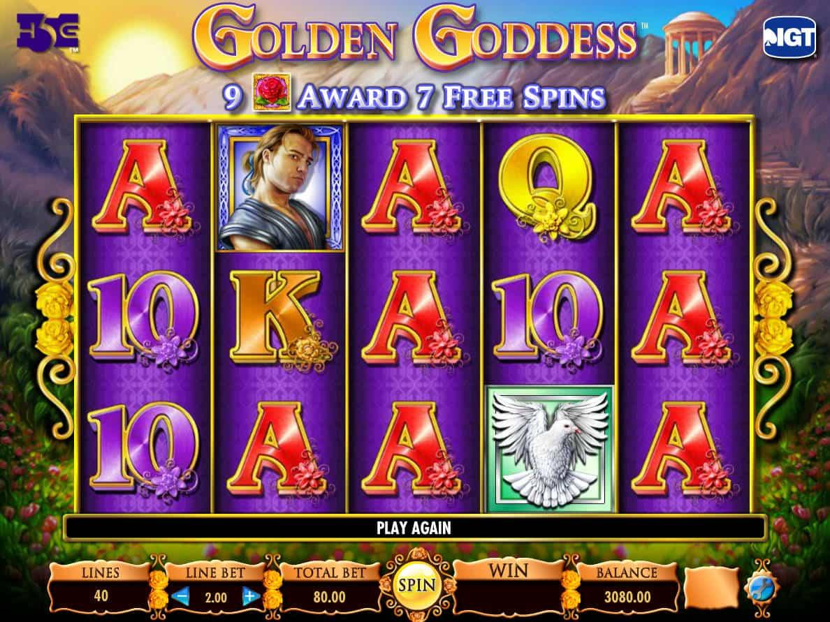 Golden Tour -548090