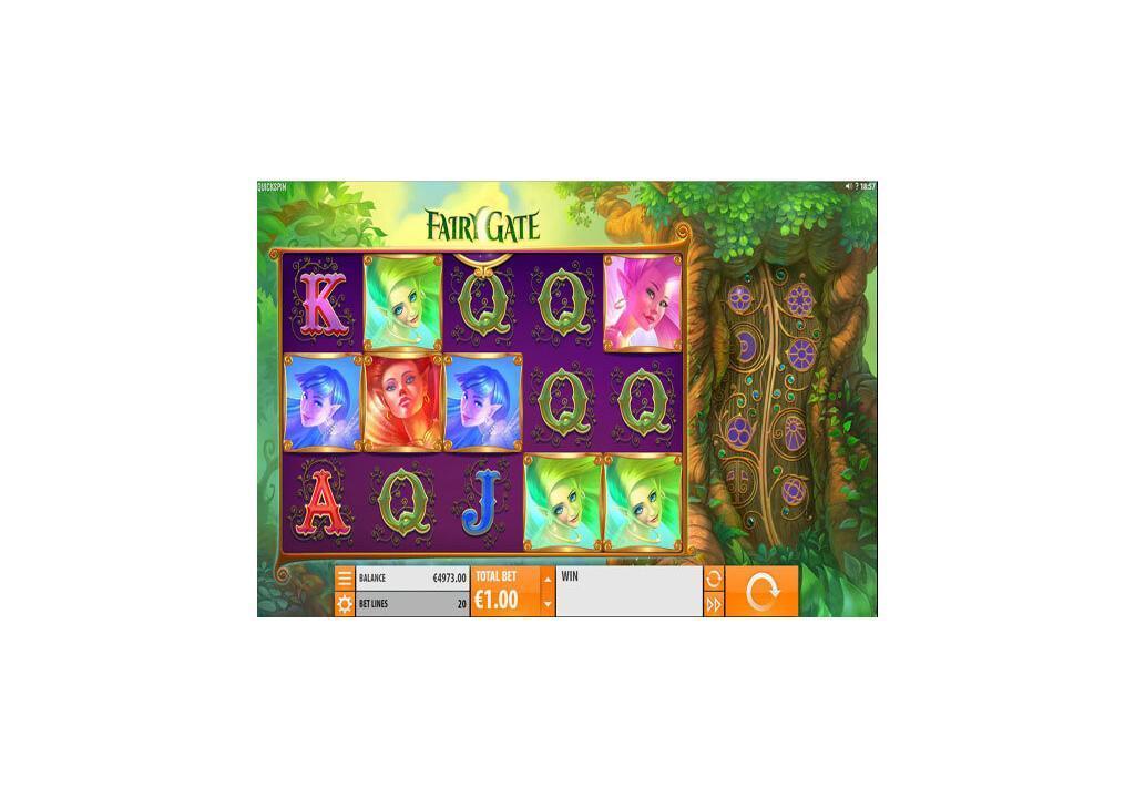 Free Casino Chips -980618
