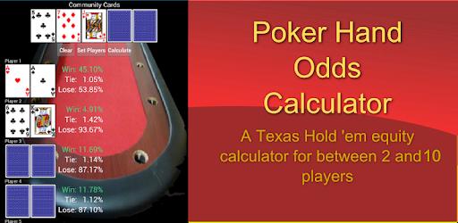 Payout Calculator App -33248