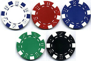 Softest Poker Rooms -376262