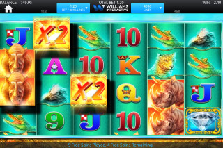 Sports Betting -106630